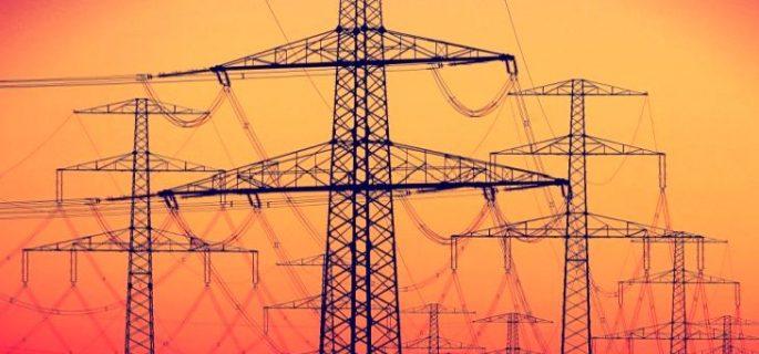 energie.jpg-1038x650
