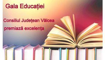 f_350_200_16777215_00_images_banner5_gala-educatiei-cj-valcea