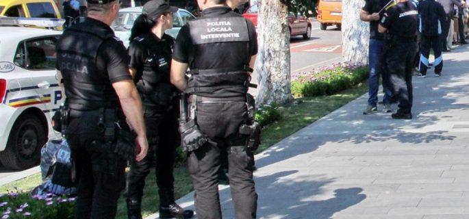 lead-bilant-la-politia-locala-din-ramnicu-valcea