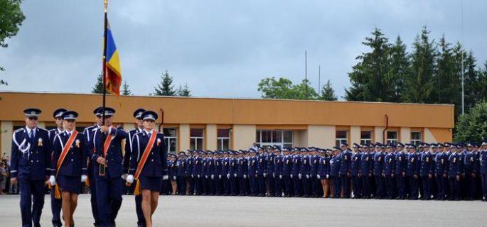 scoala-politie-campina