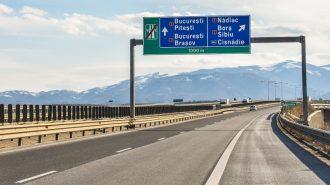 sfarsit-autostrada-sibiu