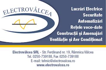 01_electrovalcea