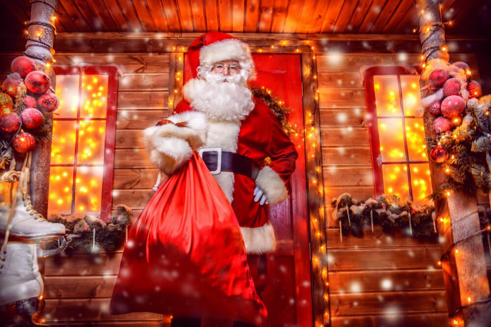 Ce destinație vei alege pentru Crăciun (2)