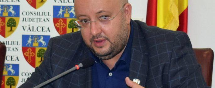 Constantin Radulescu CJ