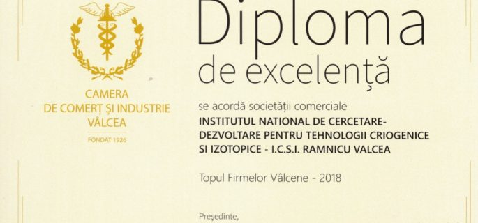 Diploma ICSI