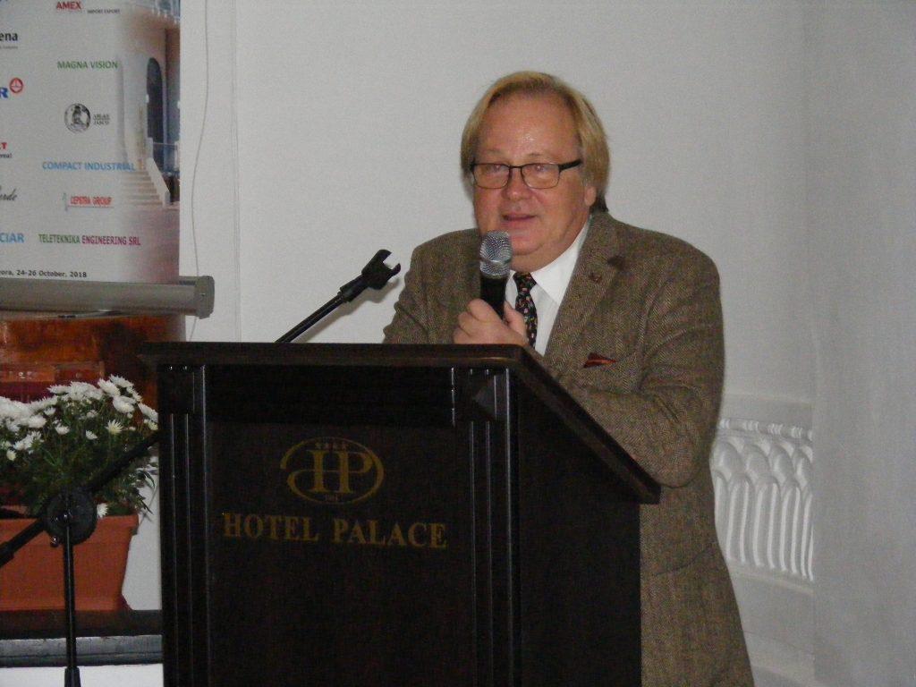 Mihai Varlam ICSI Valcea