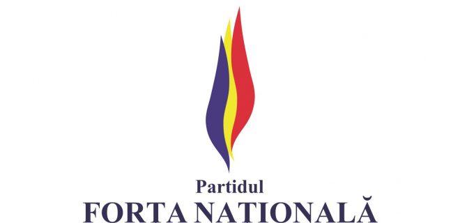 partidul-forta-nationala_49824700