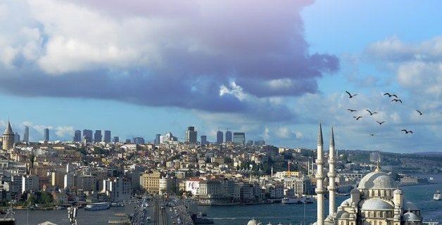 20-de-atractii-turistice-in-Istanbul