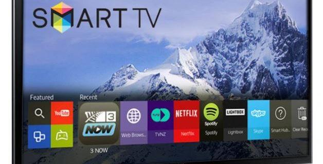 Ce-inseamna-Smart-TV-si-la-ce-ne-ajuta