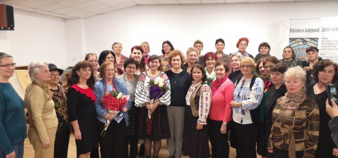 Liga Femeilor Ortodoxe