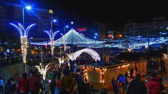sarbatori-iarna-decembrie-magic-ramnicu-valcea-715x400