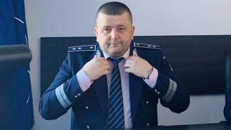 Sorin-Ovidiu-Oara-sef-IPJ-Valcea-gazetavalceana-1024x731
