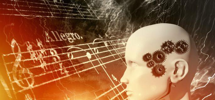 Stiai ca studiul unui instrument muzical iti dezvolta abilitatile cognitive Ce trebuie sa stie valcenii despre beneficiile acestei activitati