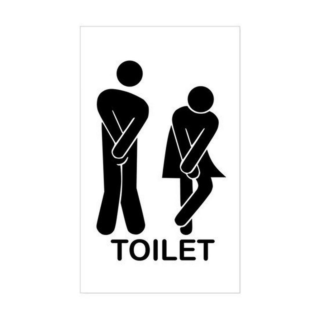 cum sa te pregatesti pentru targul de craciun din centru toaleta