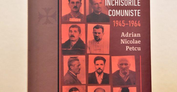 Vâlcea, eparhia cu cei mai mulți slujitori în temnițele comuniste
