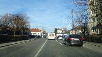 semafor-696x392