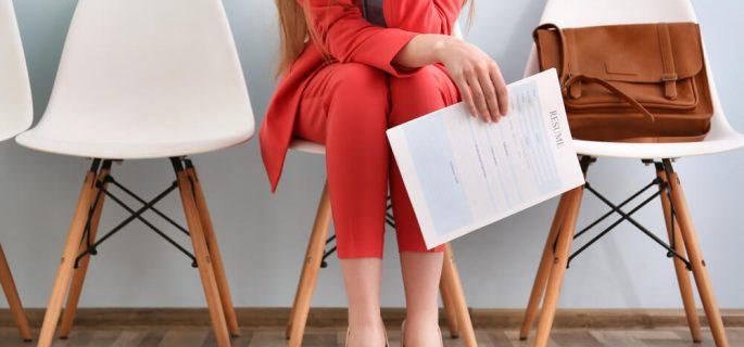TOP 4 cele mai bine platite joburi pentru o femeie fara studii superioare! (3)