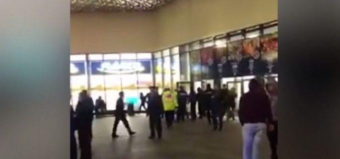 autorul-alertei-cu-bomba-in-mall-urile-din-valcea-a-fost-prins-638029