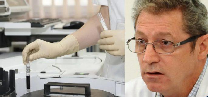 coronavirus-coronavirusul-confirmat-in-europa-anuntul-facut-de-prof-dr-adrian-streinu-cercel-640526