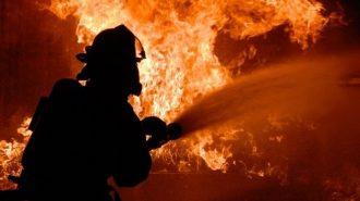 incendiu-dramatic-in-valcea-un-barbat-a-ars-de-viu-in-propria-locuinta-636986