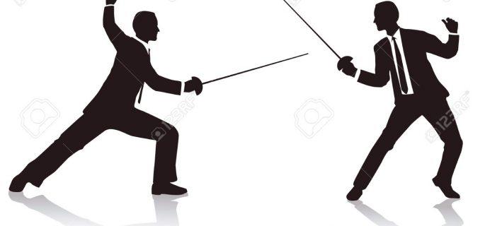 14799858-fencing-duel