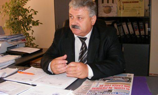 Stefan Bogdan Babeni
