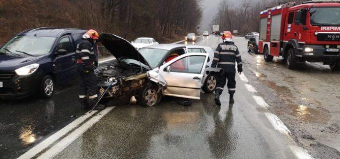 accident-vl2-696x522