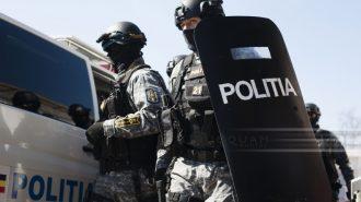 politisti-inq-cornel-putan
