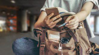 Ce se poarta in Valcea, rucsac sau geanta Afla care sunt avantajele si dezavantajele acestor accesorii