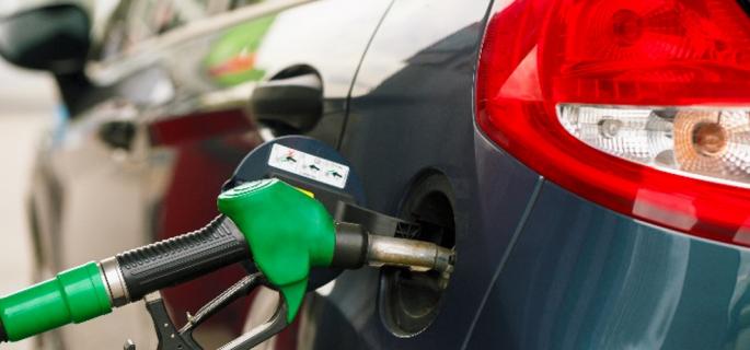 Consumul de carburant 5 METODE prin care puteti economisi combustibil