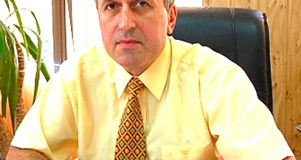 Cristian-Nedelcu