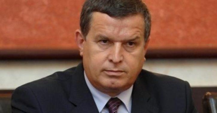 Judecătoria Râmnicu Vâlcea a decis VALIDAREA mandatului primarului ales Mircia Gutău!