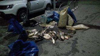 acțiune piscicultura 04 (1)