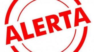 alerta-6-1-465x215-e1579200516814