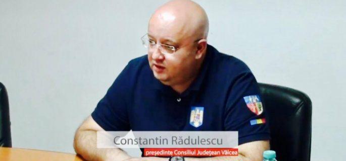 costi-radulescu-715x400