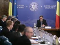 image-2019-12-2-23527325-46-sedinta-guvern-orban