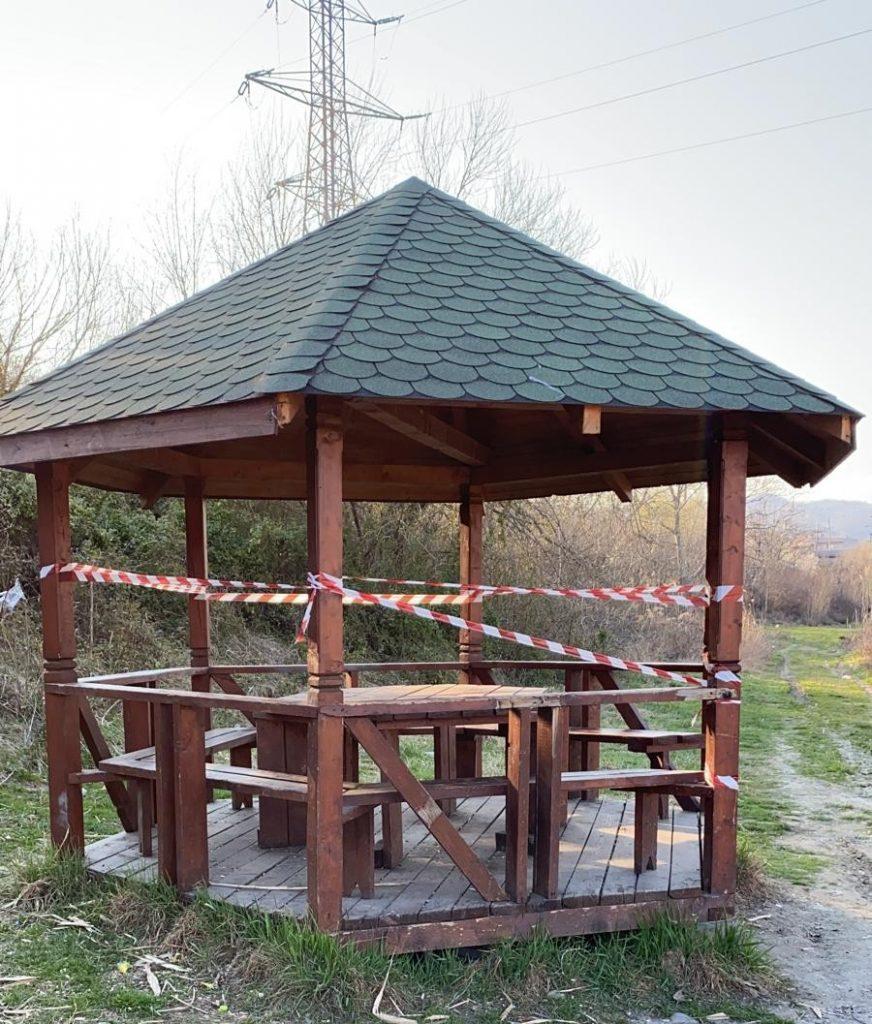 loc picnic