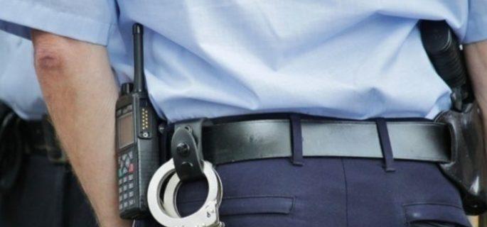 politia-arest-2-696x392