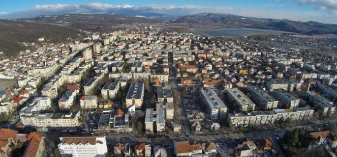 ramnicu-valcea-715x400