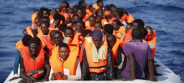 rescate-inmigrantes-mediterraneo-kwve-620x34940abc-620x280