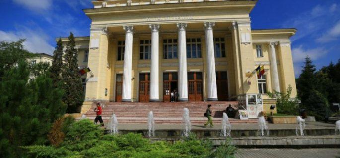 tribunalul-valcea-715x400