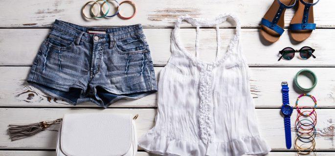 Cum să te îmbraci vara asta Iată 5 idei de ținute sigure și la îndemâna oricui-min