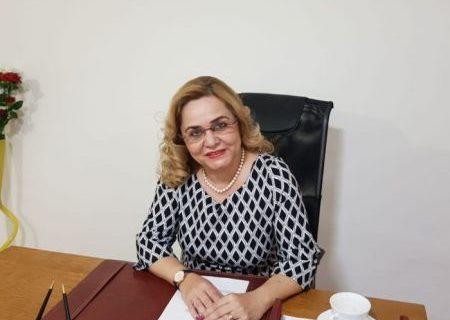 Daniela Otesanu1