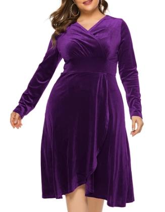 Modele noi de rochii elegante 11