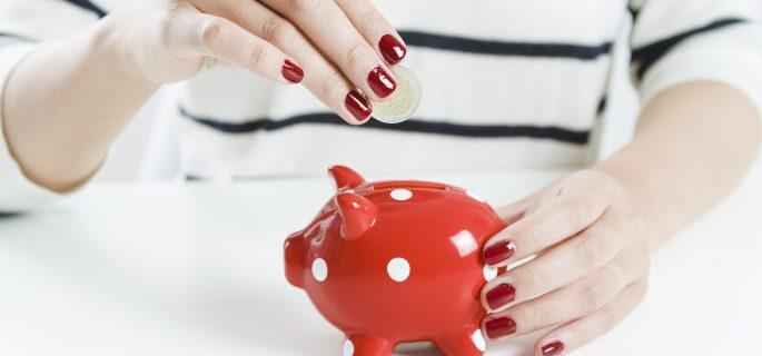Vrei să câștigi bani în timpul liber pe care îl ai Iată câteva metode de a face asta-min