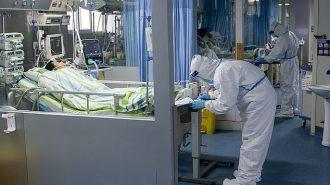 spital-coronavirus-china-11