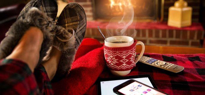 Iată 4 metode de relaxare pe care să le încerci în timpul liber!