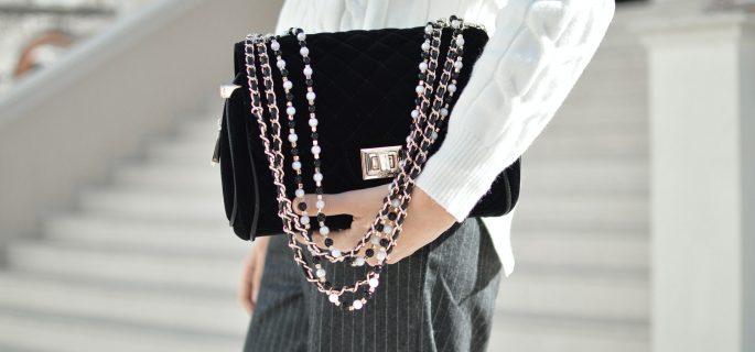 Nu știi ce fel de geantă să îți cumperi Iată câteva sfaturi pentru femeile din Vâlcea care își doresc un accesoriu practic și la modă!