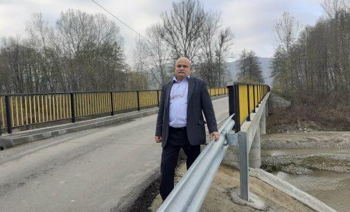 Oprea Nicolae Balcescu