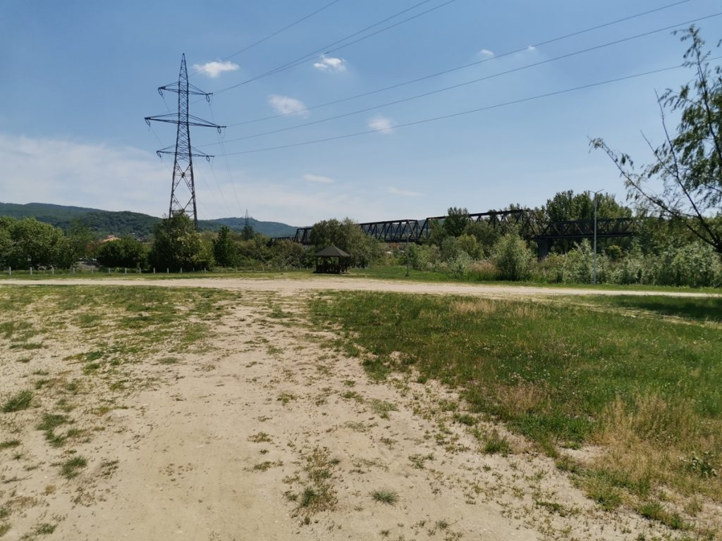 Parc.Zona.Nord1